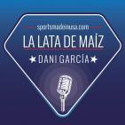 La Lata de Maíz #5: Actualidad, el designated hitter y la tecnología Statcast