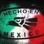 Independencia y Metal en México