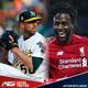 Move Sports 00180 | Fiers lanzó su segundo No-Hitter de su carrera, Liverpool aplastó al Barca y va a la final y más.