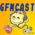 GFMcast Episodio 149 - ¡Y el 5to personaje?