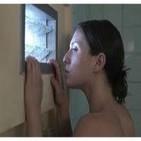 Scanners: Estrenos de cine del 13 de Abril de 2012