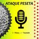 Tour de Francia - Etapa 19