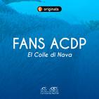 Fans ACDP   El Colle di Nava