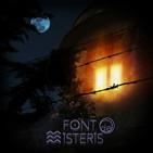 FONT DE MISTERIS T5P30 - CASES D'ON SURT POR - Programa 172 | IB3 Ràdio