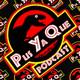 PYQ X01- Una breve charla de principios de año