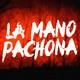 Caso 0027: ¿Tienen algunas personas un sexto sentido? | La Mano Pachona con Víctor Manuel Barrios Mata