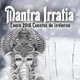 Mantra Irratia Cuentos de Invierno . Enero 2016
