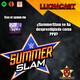 ¿SummerSlam se ha desprestigiado como PPV? Luchamaniacs: Capítulo 16