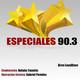 Especiales 90.3 (Franco De Vita) (programa N°20)