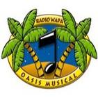 Oasis Musical nº 114