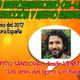 Fyto Sandoval - Las Artes del Barro y el Fuego - I CONGRESO DE BIOCONSTRUCCIÓN