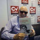 El asesor de FULL, Manolo Gil, habla del libro 'Les quatre vides de l'oncle Antoine' de Xavier Aliaga