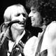 La Hora de la Aguja - Programa 161: Bob Dylan & Tom Petty live '86