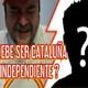 DeBATE con un indepe de la independencia de cataluÑa ?¿habra guerra civil?