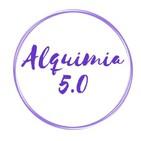 Alquimia 5.0_29-03-2019