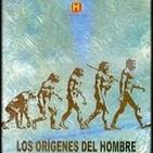 Los origenes del Hombre:ciencia y ficcion