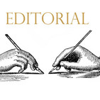 281019 Editorial