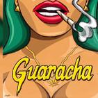 Dj Giordan - Mix 19 - Megamix Guaracha 2019 vol 1