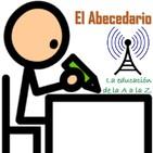 96° Emisión: El abecedario, la educación de la A a la Z - Pedagogía y medio ambiente IV