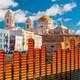 Voces del Misterio ESPECIAL: Extrañas luces en el cielo tras el terremoto de México / El 'Hum' se escucha en Andalucía