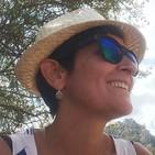 TERCERA PERSONA DEL SINGULAR - Carme Laguarda