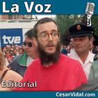 Editorial: Ortega Lara: 22 años después - 02/07/19