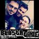 Blasta Time 6x02 - Proyecciones Studio Series 2020