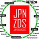 Japonizados Micropodcast 8 de Agosto: La Yamanote Line de Tokio