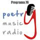Poetry Music-Programa 76 - 07.11.17