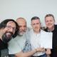 Podcast literatura - Grupo literario Pico Esquina - Bancal de los Artistas (5 de junio de 2019)