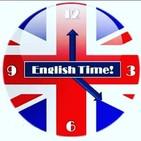 CE 16-17 ESTpacio Creativo EST 113 'English Time'