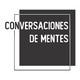 Ep. 25 El Ayuno, Sus Beneficios y Riesgos: Lina Valencia