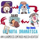 01 la nota dramÁtica - emisiÓn 6 enero