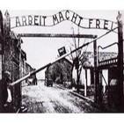 III/XV (3 FEB 2.014): El Infierno en la Tierra: los campos de concentración y exterminio nacional-socialistas (1.933-45)