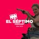 El Séptimo - S04E03 'Westpod'