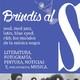 Brindis al Soul 35