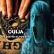Némesis Radio 06x45: Ouija,¿línea directa con los muertos? · Fantasmas protectores