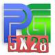 PG 5X28 - Epic y su nueva politica de reembolso, G2A admite la venta de claves robadas