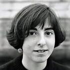 El asesinato de Elena Jubany. Programa 60.