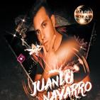 Dar del alma nº32 Entrevista a Juanlu Navarro.