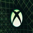 CX Podcast I Especial Conferencia Xbox E3 2019