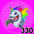 Nivel Escondido 330
