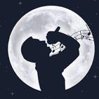 HOY POR HOY SIERRA. El verano, las Noches de Luna son de PLANETOCIO