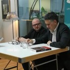 TD Entrevista Xavi Casinos 2019.04.05