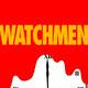 LODE 10x28 – WATCHMEN parte 4 de 4