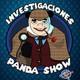 panda show - indiada segura para mujeres golpeadas