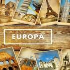 Un viaje por la vieja Europa a través de sus músicas