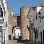 Voces del Misterio ESPECIAL EXTREMADURA nº.50: Los misterios de Olivenza, en Badajoz,Extremadura