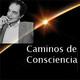Audiolibro Las ciudades invisibles - Italo Calvino