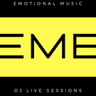 REKORDBOX SESSIONS 3/ EME x THOMAS LOPEZ